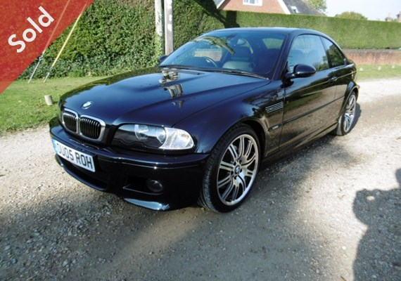 2005 bmw m3 coupe manual 6 speed keystone performance cars. Black Bedroom Furniture Sets. Home Design Ideas